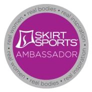 AmbassadorStamp (1)