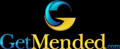 final main logo