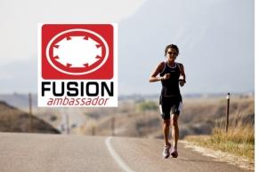 Fusion Ambassador