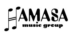 Hamasa1